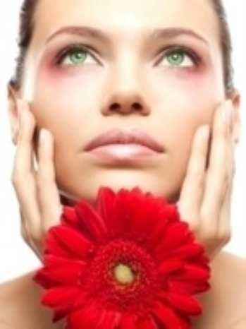 5 уверенных шагов навстречу красивой коже