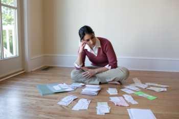 Управление семейными финансами - советы начинающим