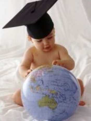 Развитие памяти у ребенка. Упражнения для развития памяти у ребенка