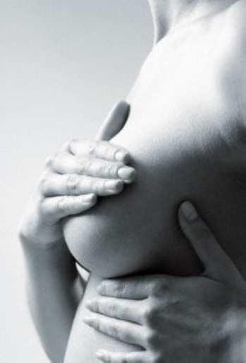 Фигура после родов