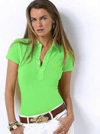 6 способов носить лаймовый цвет