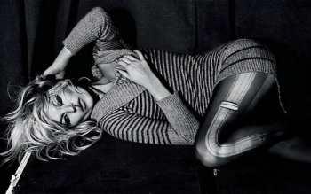 Модный неогранжевый стиль в весеннем сезоне 2013