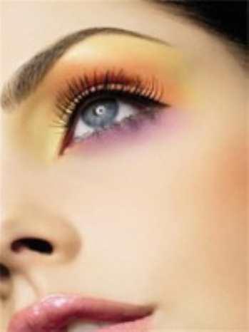 5 распространенных заблуждений о макияже