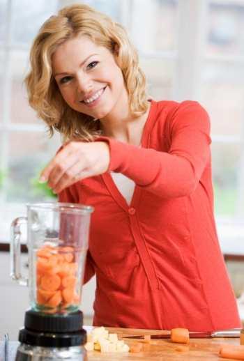 Топ-секреты быстрого похудения