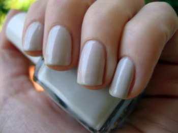 Маникюр на коротких ногтях - удачные модные решения