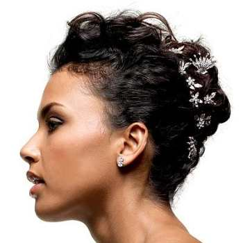 Интернет-магазин аксессуаров для волос Каваи Фэктори