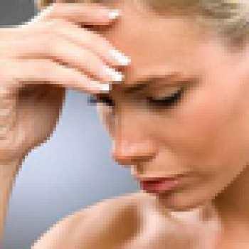 Хламидиоз: симптомы хламидиоза, хламидиоз у женщин, хламидиоз у мужчин, лечение хламидиоза