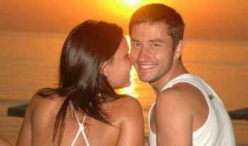 Чего хотят женщины Психология женщины Отношения между мужчиной и женщиной