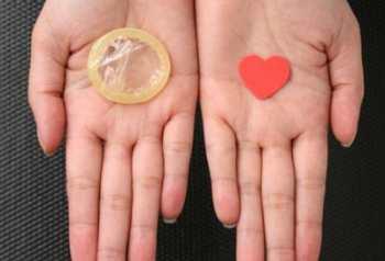 Хламидиоз у женщин курс лечения хламидиоза