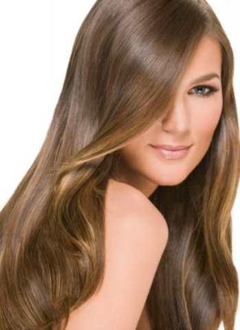 Лечение выпадения волос у мужчин - Лечение волос