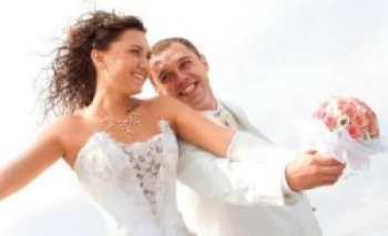 Психология отношений - если мужчина младше - Здоровье женщины