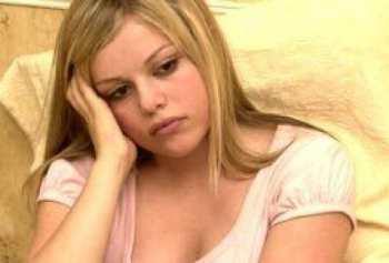Хламидия и хламидиоз: симптомы, диагностика и лечение