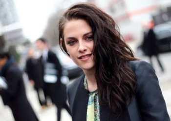 Валентино (valentino) - звезда мировой моды Заказ и доставка БАД Vision скидки до 40% +7(901)903-02-80 Москва