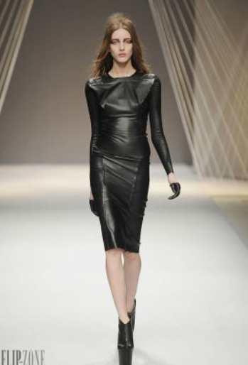 Американская Топ-модель, Итальянский десант, звезда Куала-Лумпура и лицо Испанской моды
