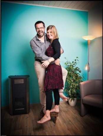 Мужчина и женщина Мужская психология Семейные отношения
