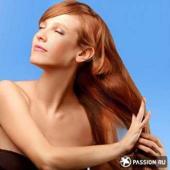 Выпадение волос / Средства от выпадения волос (цены на восстановление) Лечение алопеции (облысения)