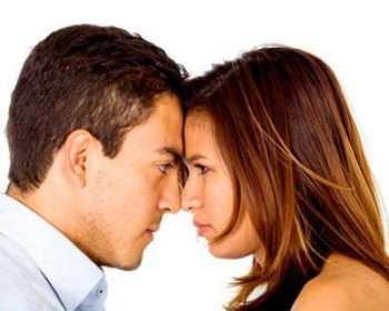 Юрий Колокольников: Вся наша жизнь есть отношения между мужчиной и женщиной - Портал Домашний