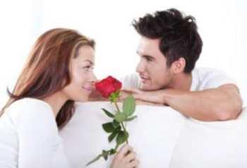 Какие ошибки бывают в отношениях мужчины и женщины