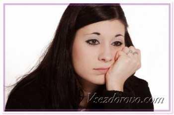 Лечение молочницы (кандидоза) у мужчин и женщин в Москве