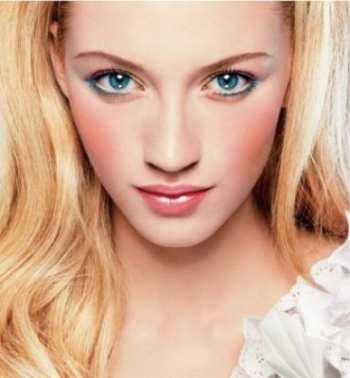 """Определение типов женщин """"Времена года"""" OriShop - Интернет магазин косметики Oriflame"""