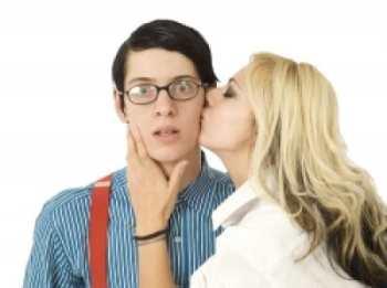 Типы женщин, которых ненавидят мужчины - Мужчина и Женщина - CyberForum