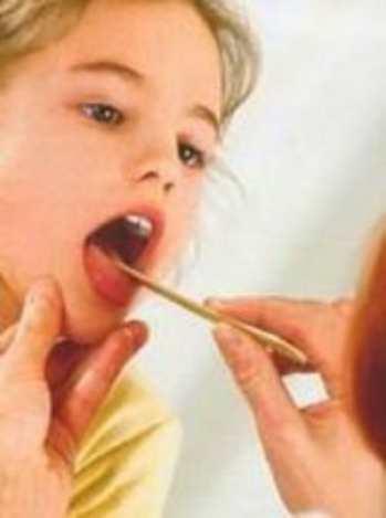 Статьи > Как поднять гемоглобин в крови, особенно для женщин