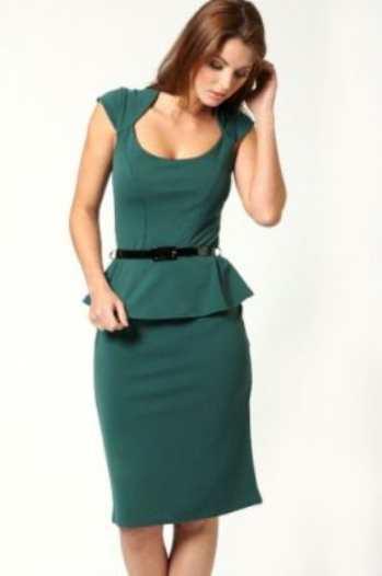 Стиль Коко Шанель: правила женщина в стиле
