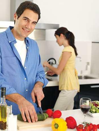 Как улучшить вкус привычных блюд