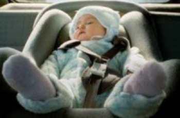 Детская безопасность: факты, которые стоит знать родителям