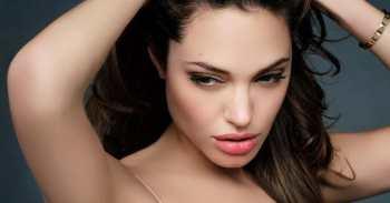 Фитовал - средство против выпадения волос