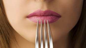 6 диет, от которых лучше воздержаться
