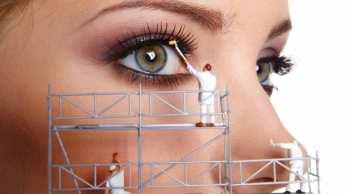5 причин смывать косметику на ночь