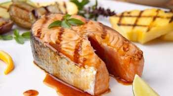 Морская и пресноводная рыба: учимся выбирать лучшее
